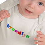 Brooklyn Kiddy shirt created at Omniverz.com